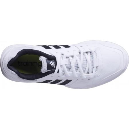 Pánská tréninková obuv - adidas ESSENTIAL STAR .2 - 2