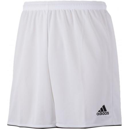 Fotbalové trenýrky - adidas PARMA II SHT WO - 1
