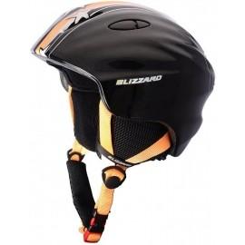 Blizzard MAGNUM - Dětská lyžařská helma