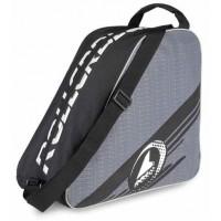 Rollerblade SKATE BAG