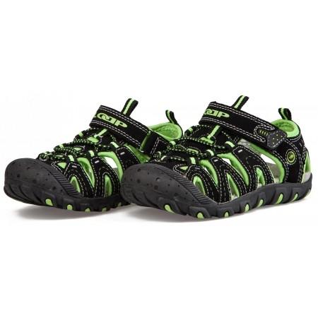 Dětské sandály - Loap BAM - 2