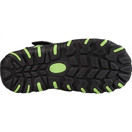 Dětské sandály - Loap BAM - 6