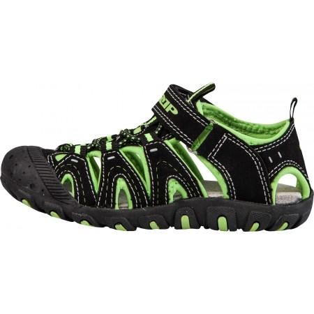 Dětské sandály - Loap BAM - 4