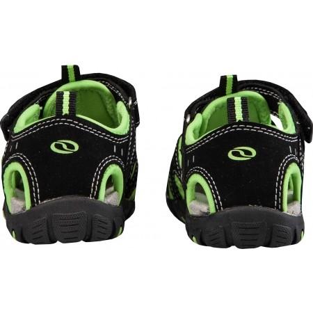 Dětské sandály - Loap BAM - 7