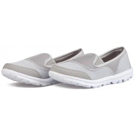 Dámské slip-on boty - Loap SANDRIKA - 2