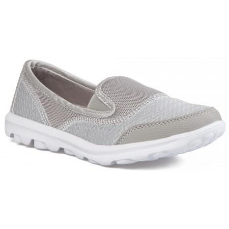 Dámské slip-on boty - Loap SANDRIKA - 1