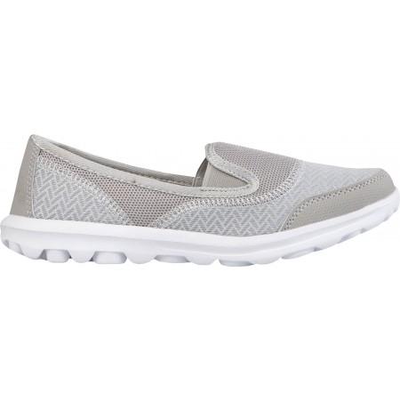 Dámské slip-on boty - Loap SANDRIKA - 3