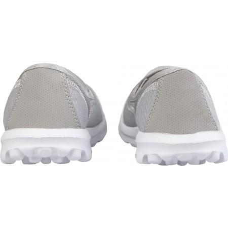 Dámské slip-on boty - Loap SANDRIKA - 7