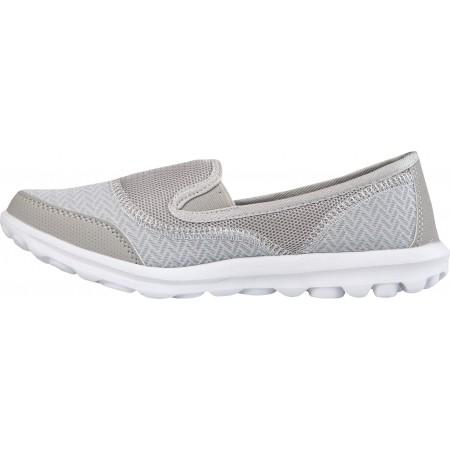 Dámské slip-on boty - Loap SANDRIKA - 4