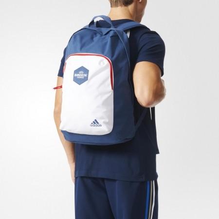 Sportovní batoh - adidas OE BP - 6