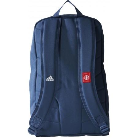 Sportovní batoh - adidas OE BP - 3