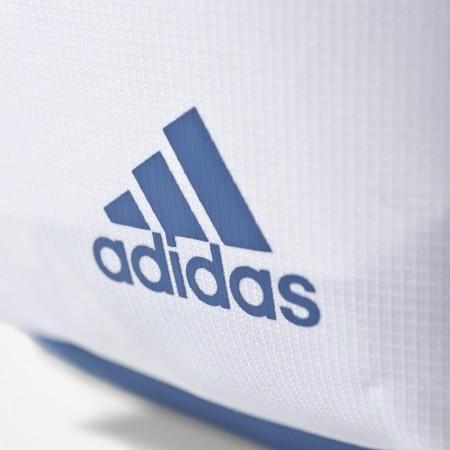 Sportovní batoh - adidas OE BP - 8