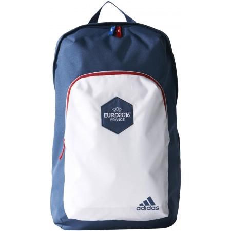 Sportovní batoh - adidas OE BP - 2