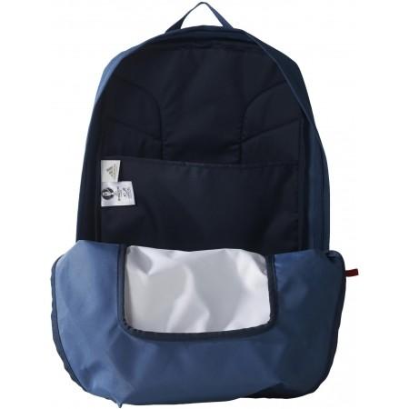 Sportovní batoh - adidas OE BP - 5