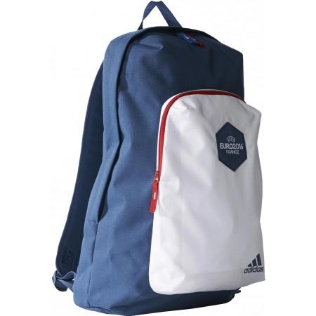 Sportovní batoh - adidas OE BP - 1