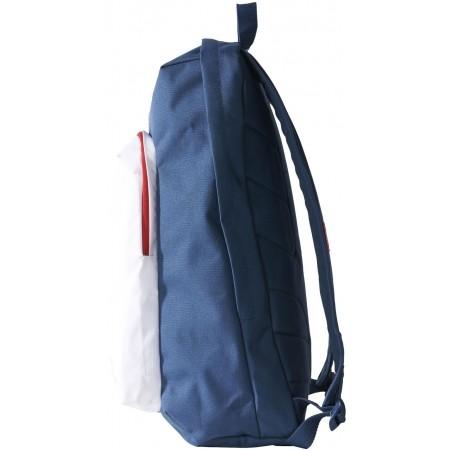 Sportovní batoh - adidas OE BP - 4