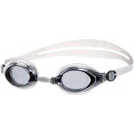 Speedo MARINER GOG AU ASSOR - Plavecké brýle