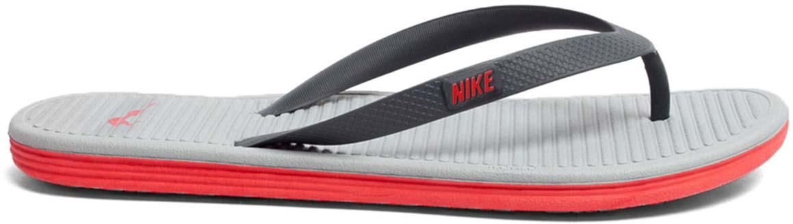 75c2c129a28 Nike Solarsoft THONG 2