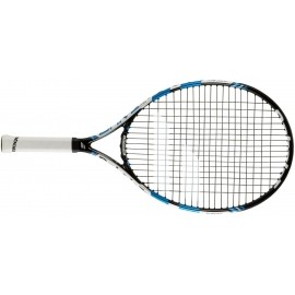 Babolat PURE DRIVE 23 JR BOY - Junioská tenisová raketa