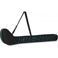 Kensis FLOORBALL COVER JR