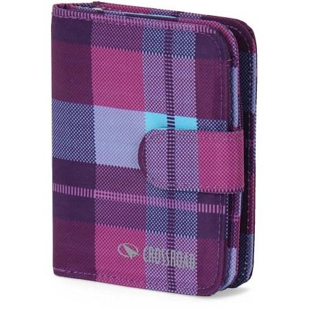 Dámská peněženka - Crossroad LARA - 6