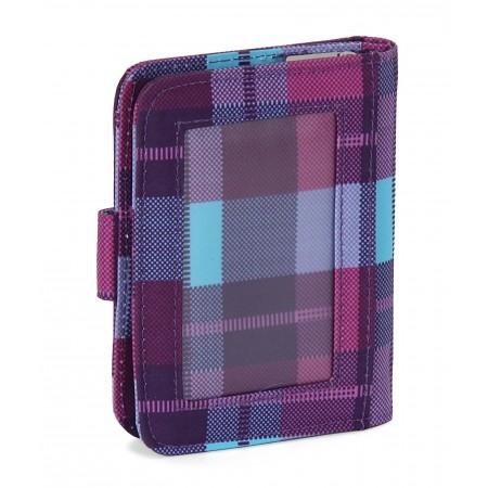 Dámská peněženka - Crossroad LARA - 7