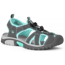 Crossroad MALAKAI - Dámské sandály
