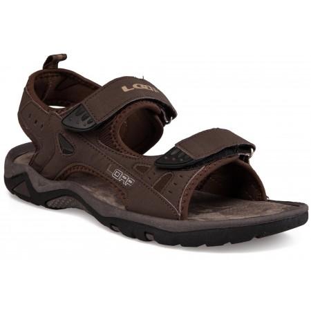 Loap STICK - Pánské letní sandály