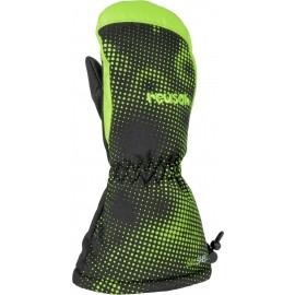 Reusch MAXI R-TEX XT MITTEN - Dětské zimní rukavice