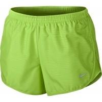 Nike MODERN EMBOSSED TEMPO SHORT