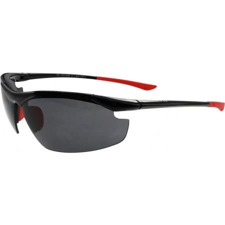 Sportovní sluneční brýle - Suretti FG2100 - 1