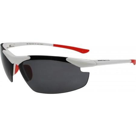 Suretti FG2100 - Sportovní sluneční brýle