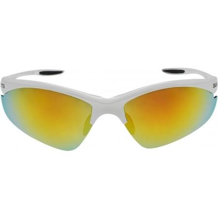 Sportovní sluneční brýle - Suretti S14054 - 2