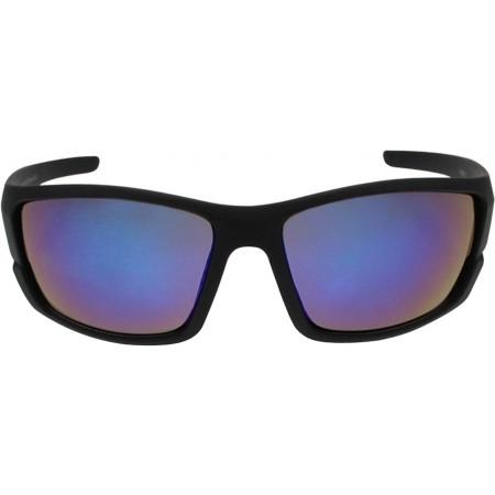 Sportovní sluneční brýle - Suretti S1974 - 2