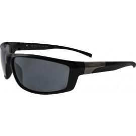 Suretti S5254 - Sportovní sluneční brýle