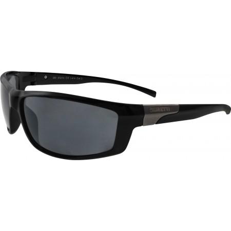 Sportovní sluneční brýle - Suretti S5254 - 1
