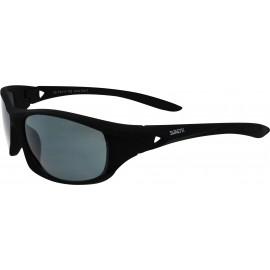 Suretti S5419 - Sportovní sluneční brýle