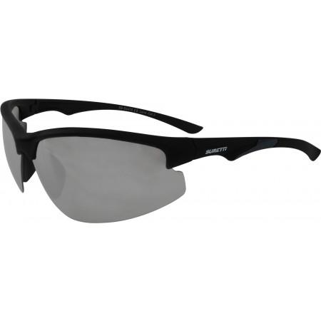 Suretti S5475 - Sportovní sluneční brýle