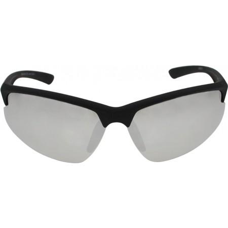 Sportovní sluneční brýle - Suretti S5475 - 2