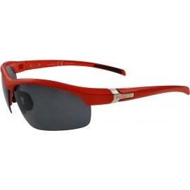 Suretti S5633 - Sportovní sluneční brýle