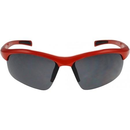 Sportovní sluneční brýle - Suretti S5633 - 2