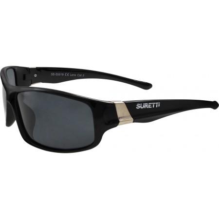 Suretti S5519 - Sportovní sluneční brýle
