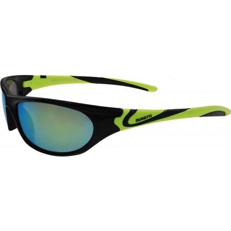 Suretti S5523 - Sportovní sluneční brýle