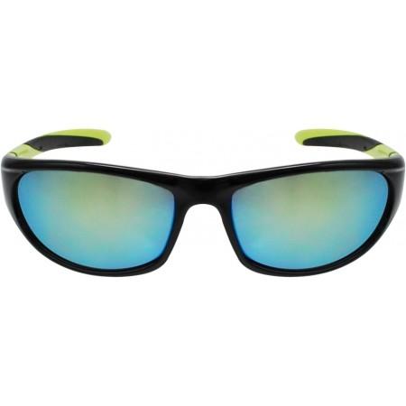 Sportovní sluneční brýle - Suretti S5523 - 2