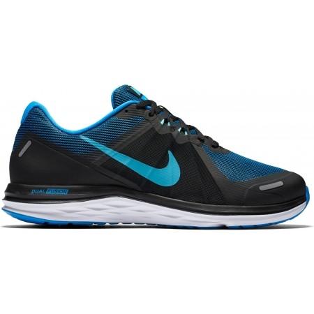 Dámská běžecká obuv - Nike DUAL FUSION X2 W - 11