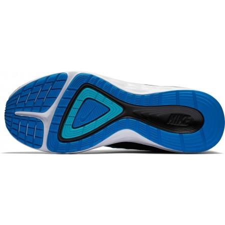 Dámská běžecká obuv - Nike DUAL FUSION X2 W - 13