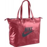 Nike HERITAGE SI TOTE