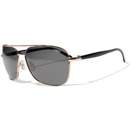 Bliz 51511 - Sluneční brýle