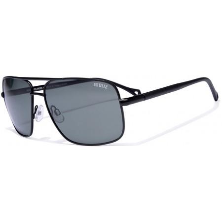 Pánské sluneční brýle - Bliz 51608