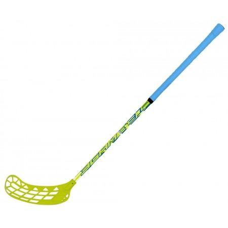 Florbalová hokejka - Kensis 3GAME 31